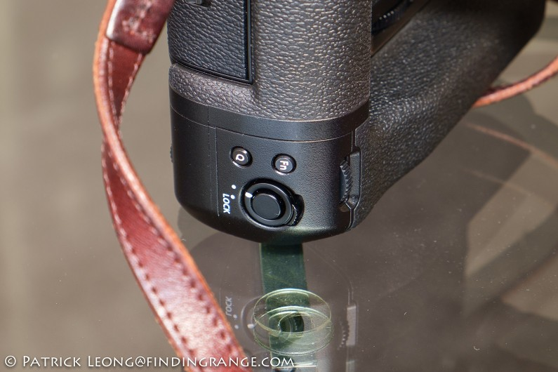 fujifilm-vpb-xt2-vertical-power-booster-grip-review-9