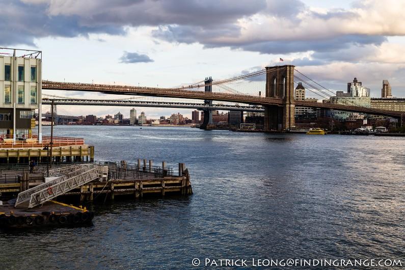 leica-sl-50mm-summilux-m-asph-brooklyn-bridge