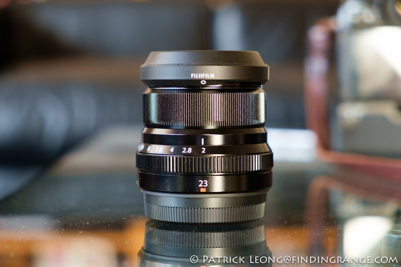 xf-23mm-f2-r-wr-lens-review-1