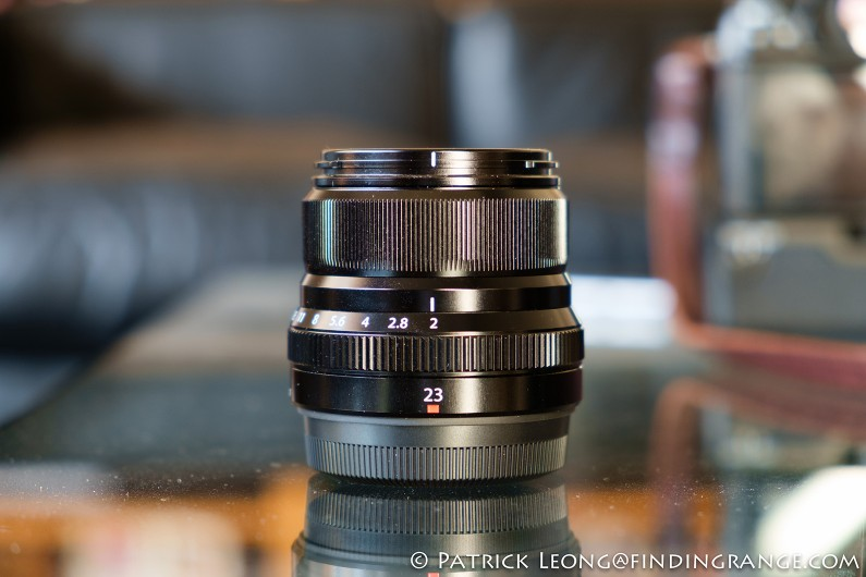 xf-23mm-f2-r-wr-lens-review-2