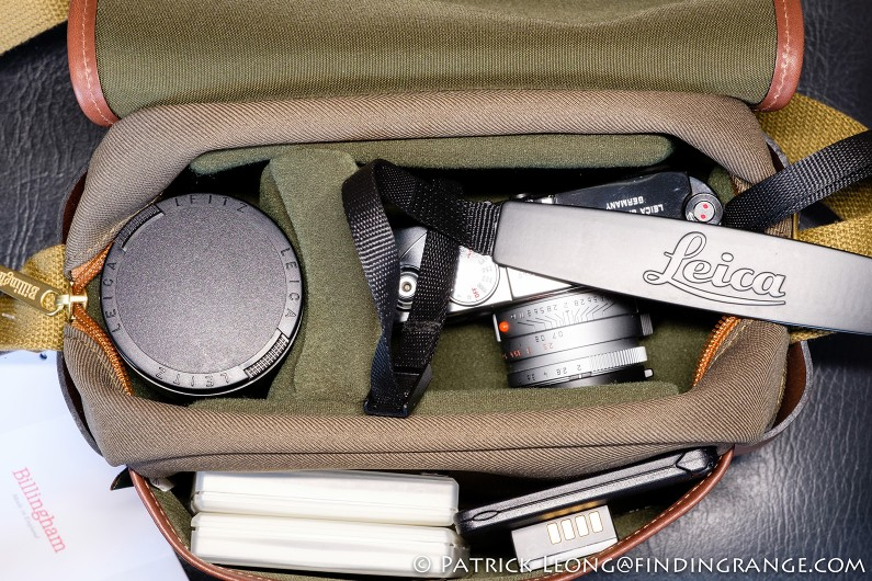 billingham-s2-camera-bag-review-10