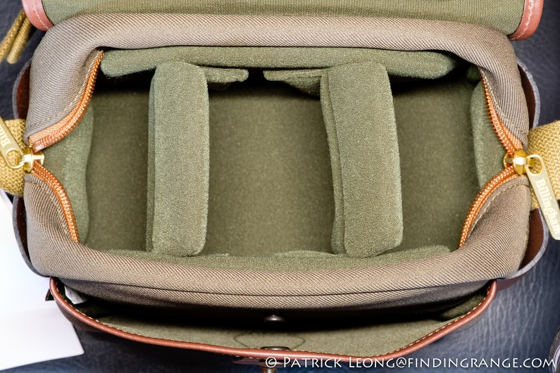 billingham-s2-camera-bag-review-11