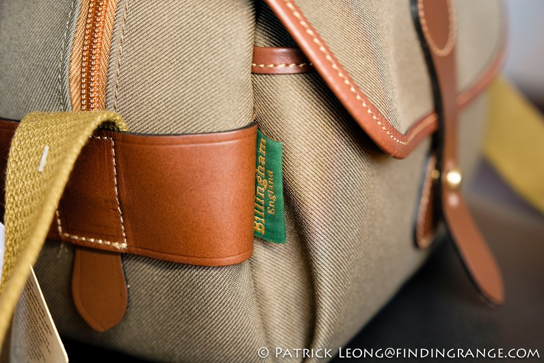 billingham-s2-camera-bag-review-5