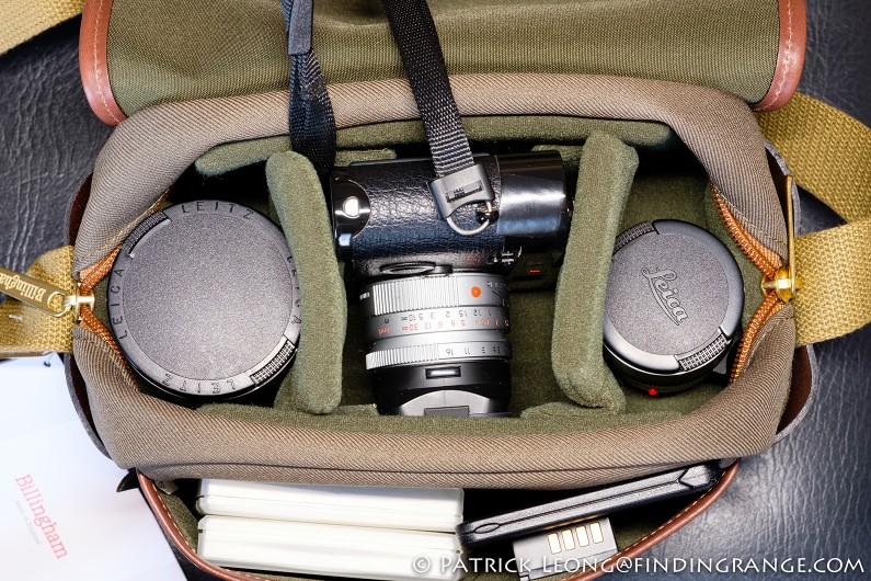 billingham-s2-camera-bag-review-9