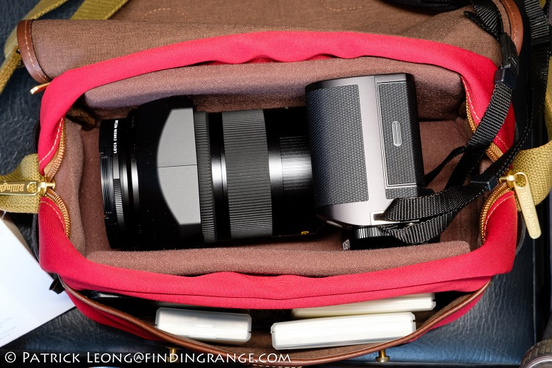 billingham-s3-camera-bag-leica-sl-review-1