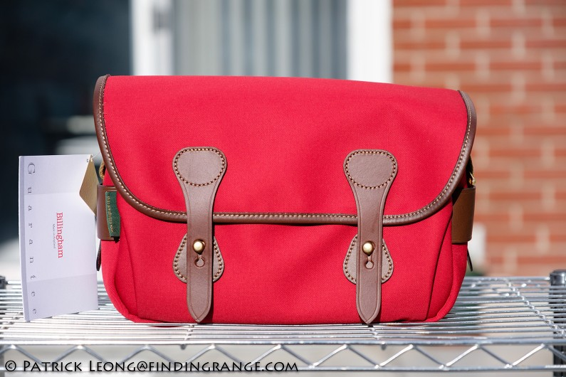 billingham-s3-camera-bag-review-1