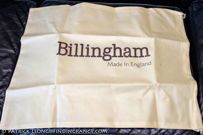 billingham-s3-camera-bag-review-12