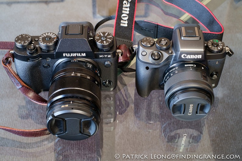 canon-eos-m5-first-impressions-review-1