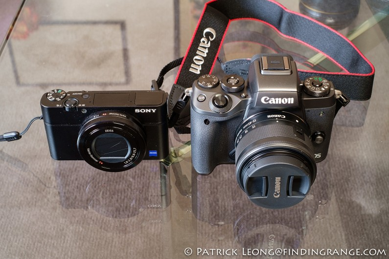 canon-eos-m5-first-impressions-review-2