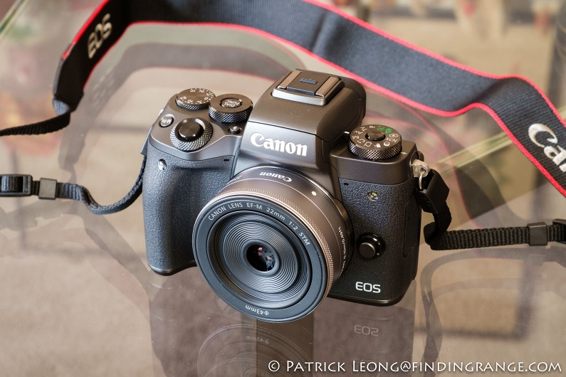 canon-eos-m5-first-impressions-review-3