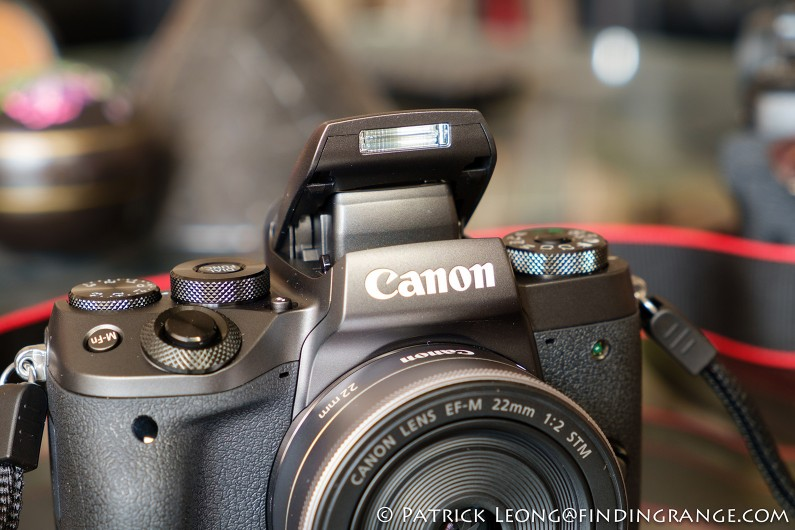 canon-eos-m5-first-impressions-review-6