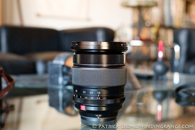 fuji-xf-16-55mm-f2-8-r-lm-wr-lens-review-3