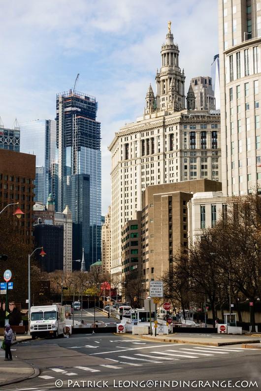 sony-rx100-v-civic-center-new-york-city