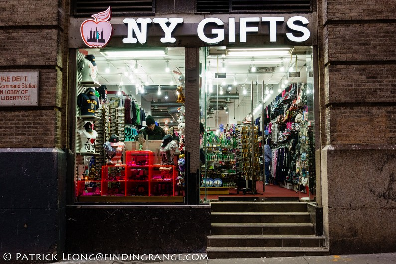 sony-rx100-v-gift-shop-new-york-city