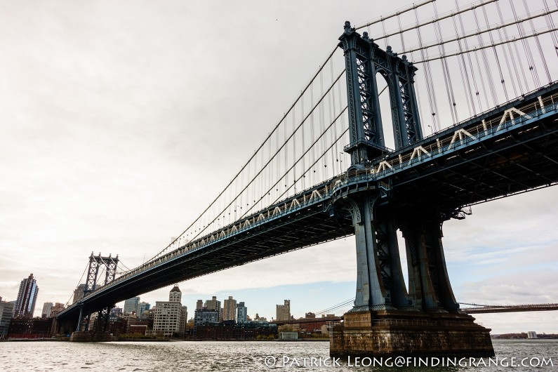 sony-rx100-v-manhattan-bridge