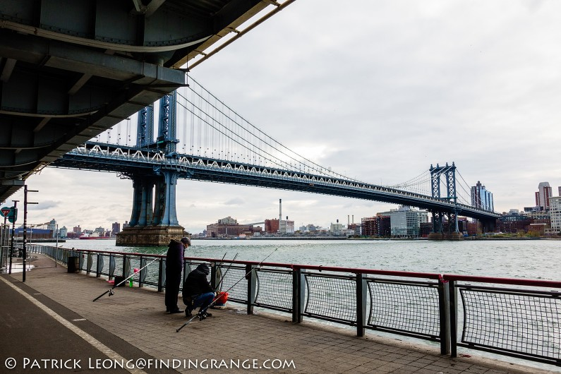 sony-rx100-v-manhattan-bridge-fishermen