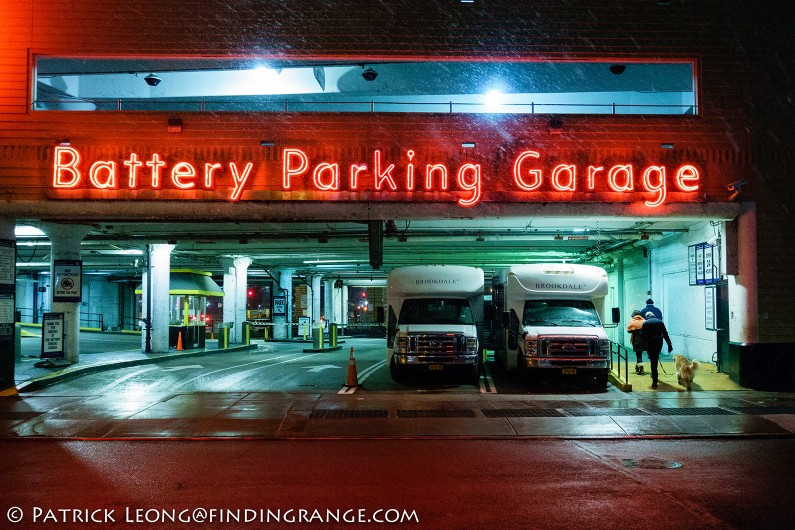 sony-rx100-v-parking-garage-high-iso
