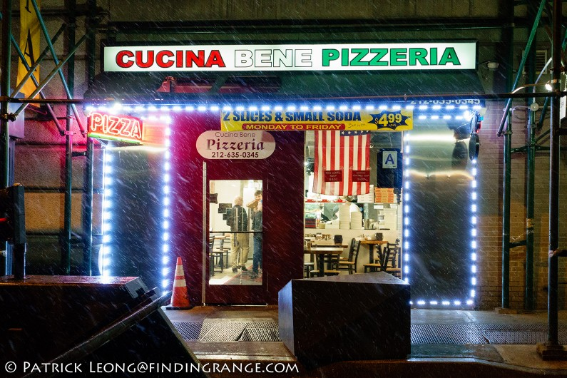 sony-rx100-v-pizza-shop-high-iso