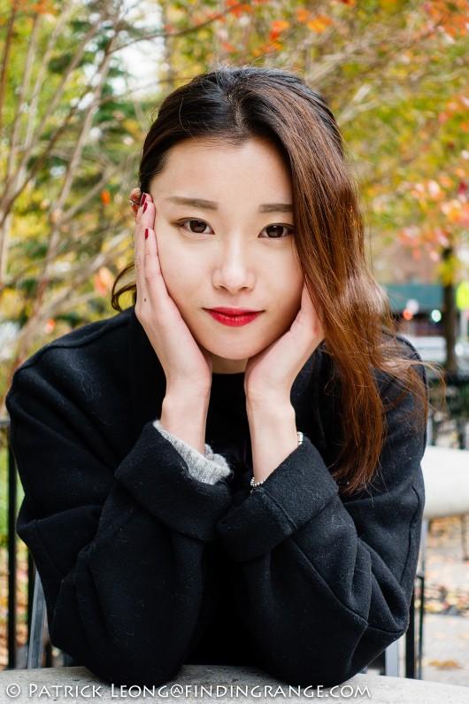sony-rx100-v-portrait