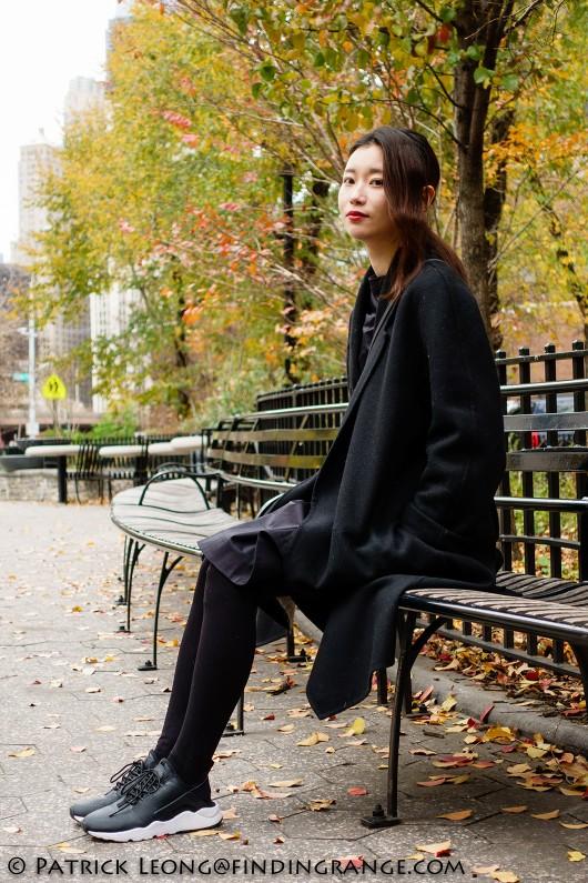 sony-rx100-v-portrait-new-york-city