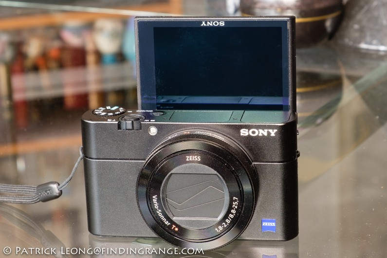 sony-rx100-v-review-1