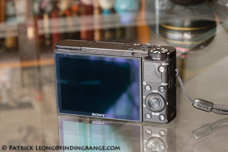 sony-rx100-v-review-2