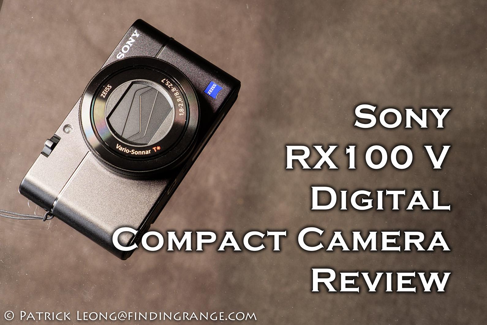 sony-rx100-v-review-4
