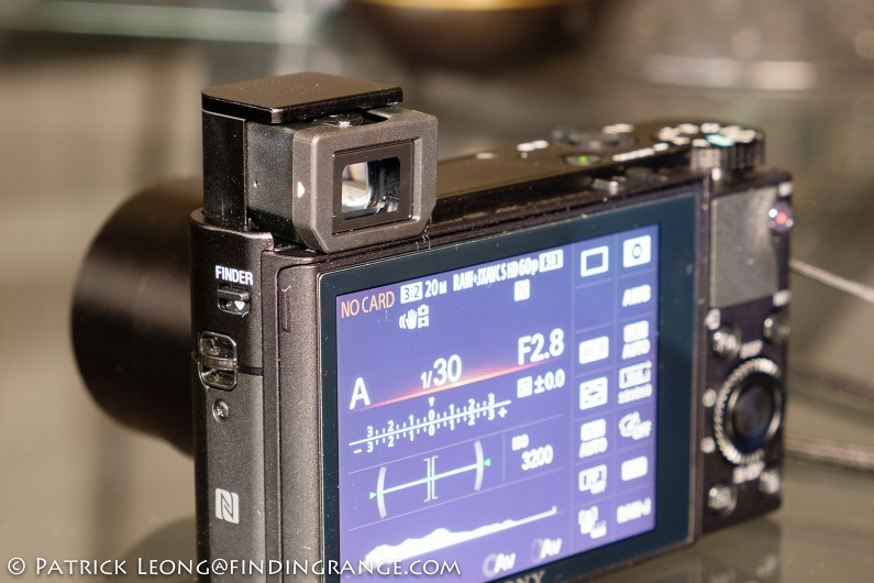 sony-rx100-v-review-evf