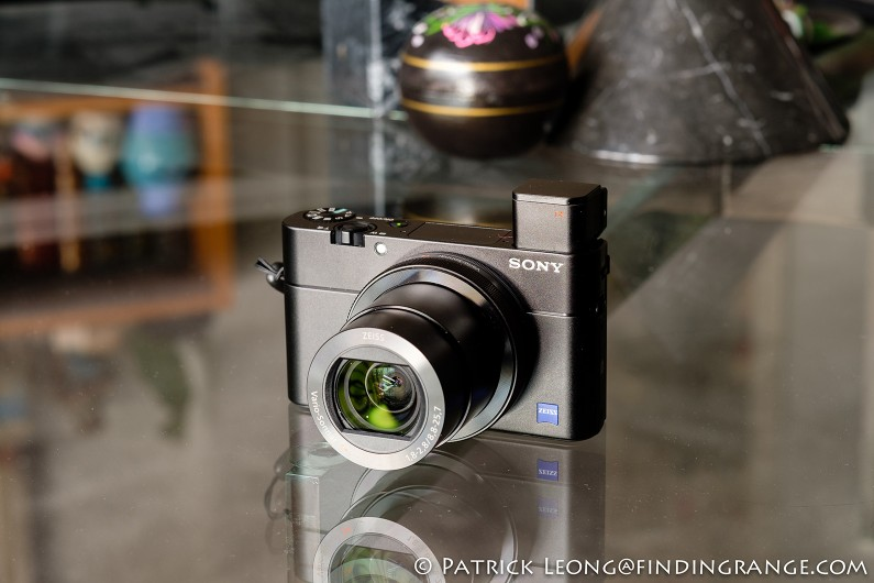 sony-rx100-v-review-first-impressions