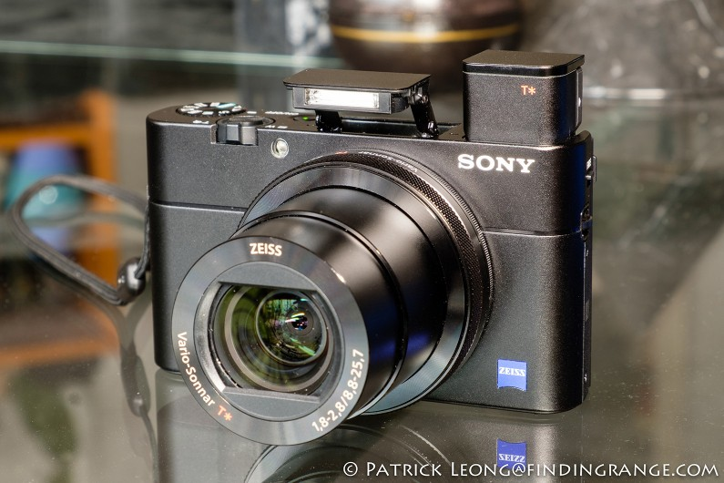 sony-rx100-v-review-flash