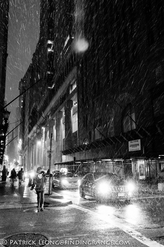 sony-rx100-v-review-snow-financial-district-new-york-city
