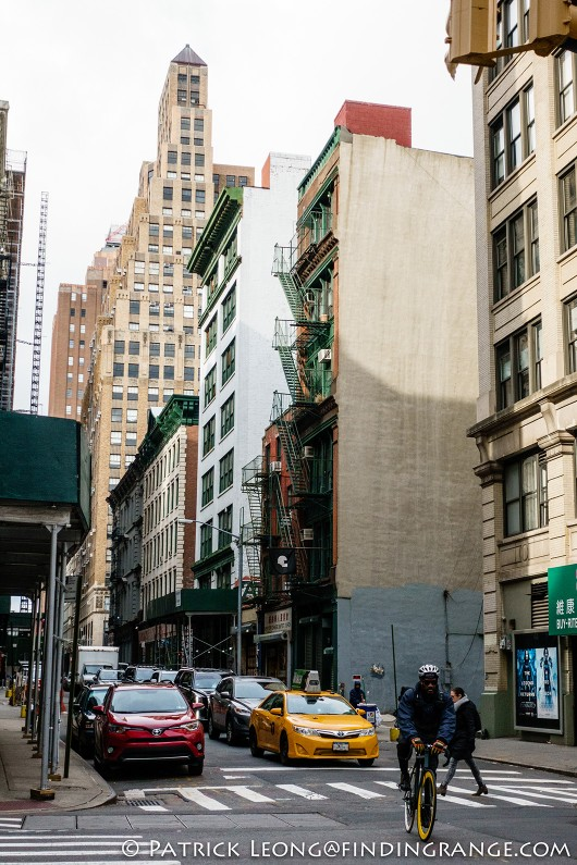 sony-rx100-v-tribeca-new-york-city