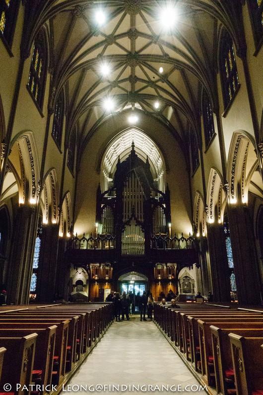 sony-rx100-v-trinity-church-new-york-city-1