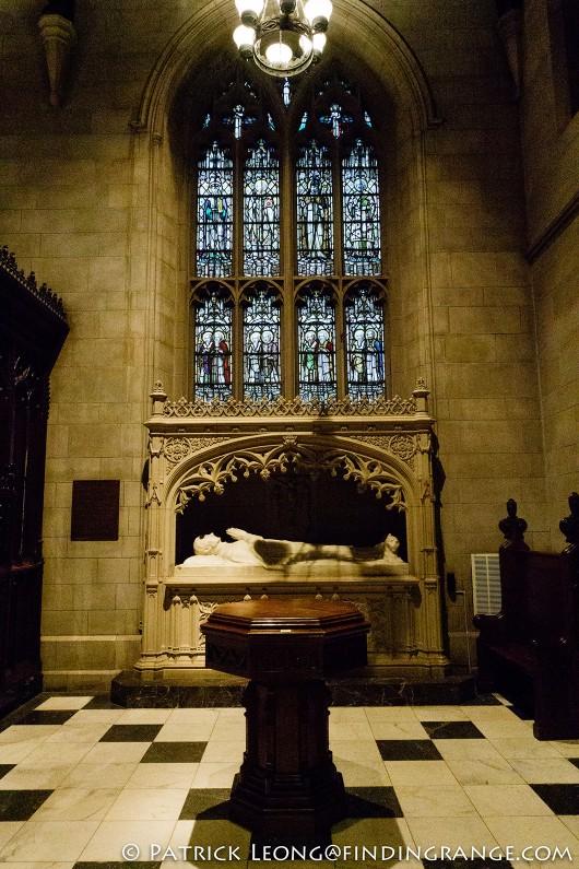 sony-rx100-v-trinity-church-new-york-city-2