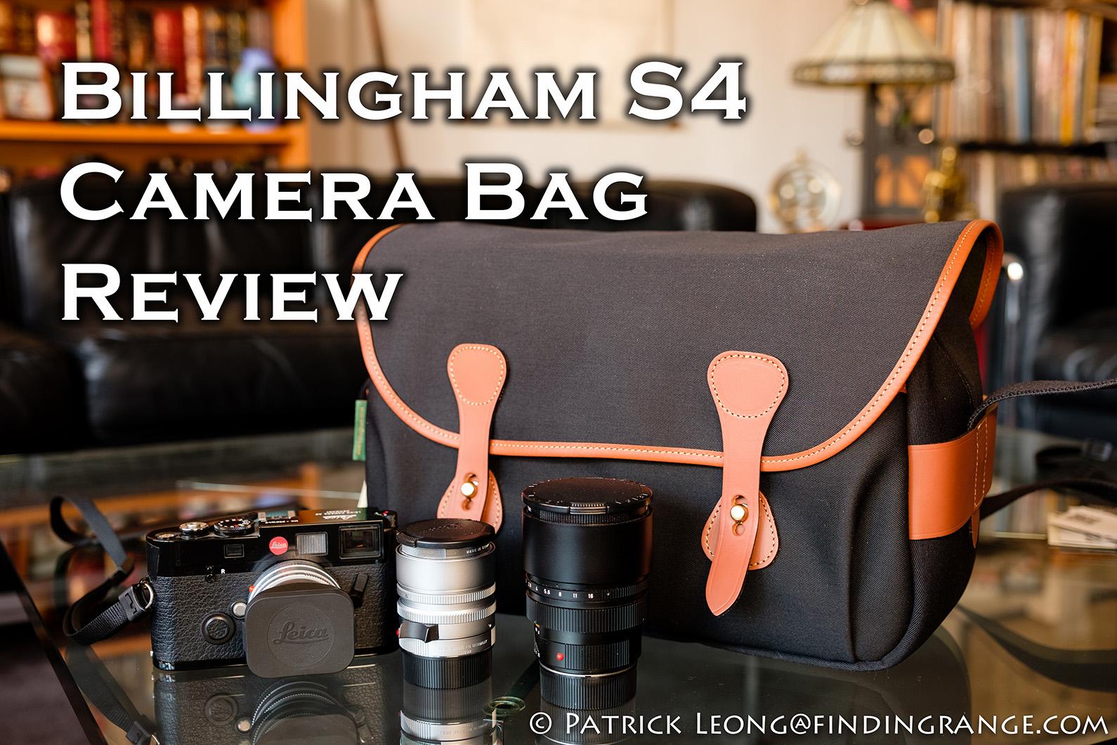 billingham-s4-camera-bag-review-11