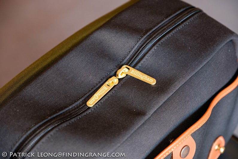 billingham-s4-camera-bag-review-12