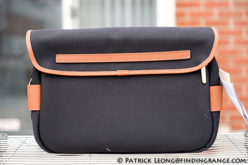 billingham-s4-camera-bag-review-2