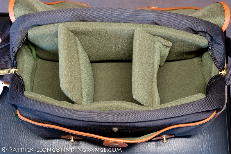 billingham-s4-camera-bag-review-4