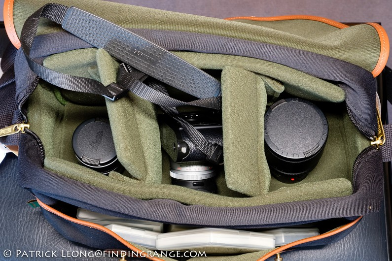 billingham-s4-camera-bag-review-5