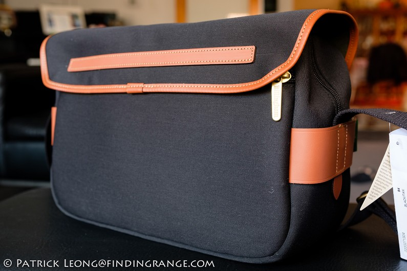 billingham-s4-camera-bag-review-9