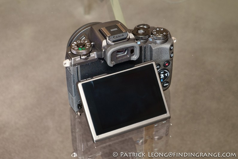 Cano-EOS-M5-Tilt-Display