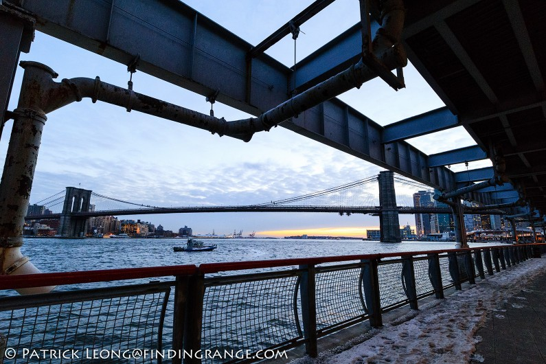 Canon-EF-M-11-22mm-f4-5.6-IS-STM-lens-Brooklyn-Bridge