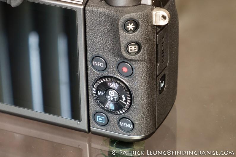 Canon-EOS-M5-Controls-Dials