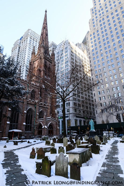 canon-eos-m5-ef-m-11-22mm-f4-5-6-is-stm-lens-trinity-church-snow