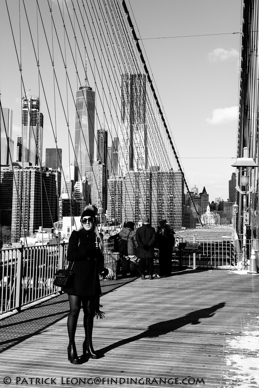 Canon-EOS-M5-EF-M-22mm-f2-STM-lens-Street-Candid-Brooklyn-Bridge-1