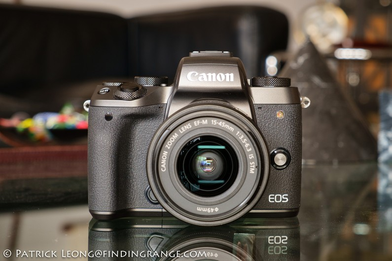 Canon-EOS-M5-Review-1