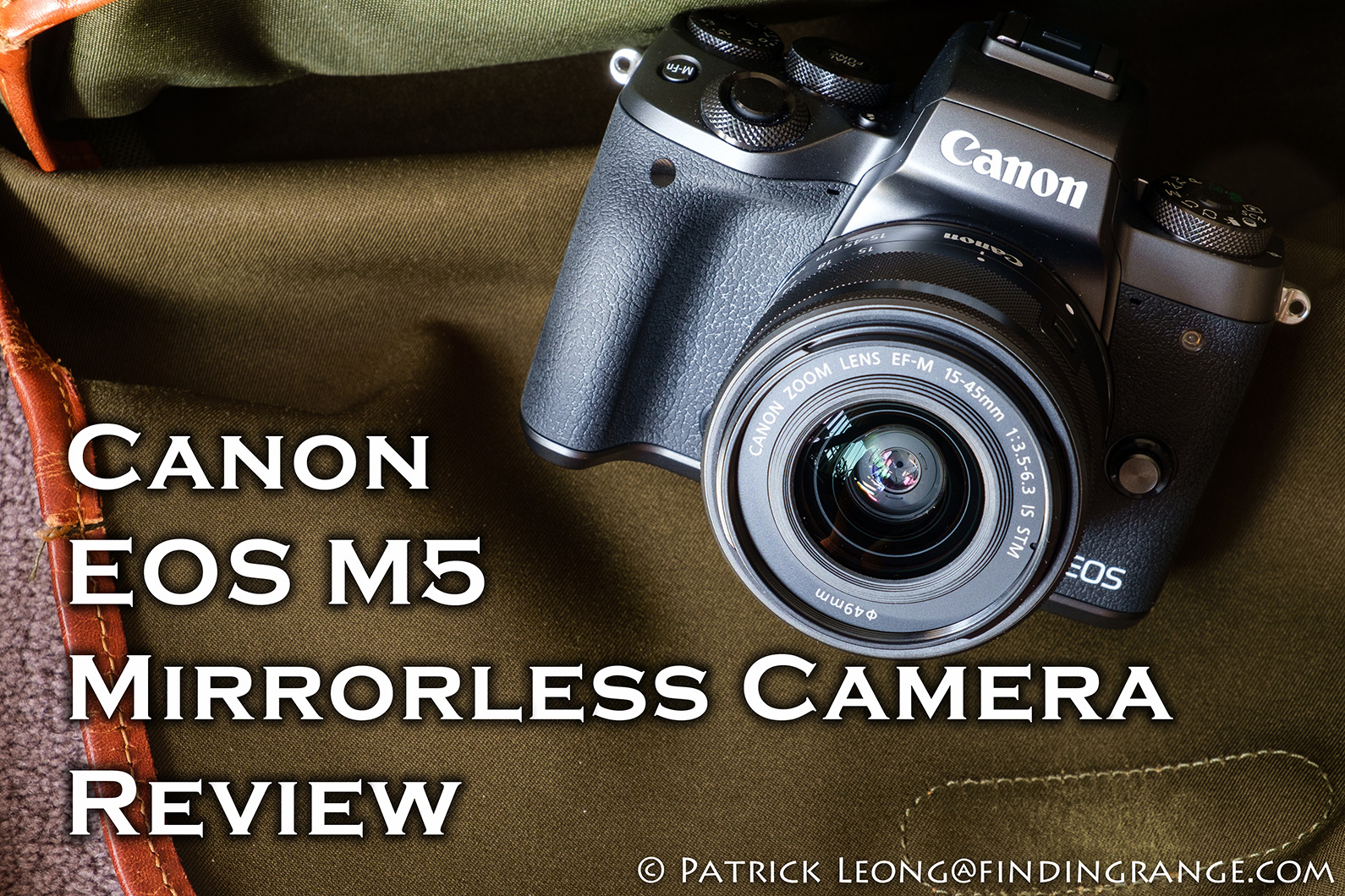 Canon-EOS-M5-Review-2