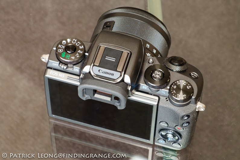 Canon-EOS-M5-Top-Plate-Dials-And-Controls