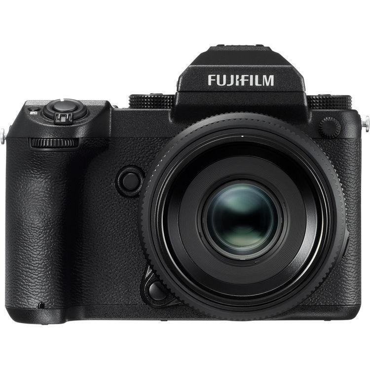Fuji-GFX-50S