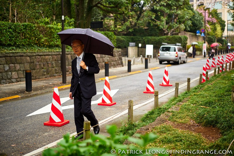Leica-M-240-21mm-Summilux-M-f1.4-ASPH-Candid-Street-Photography-Kitanomaru-Park-Chiyoda-Tokyo-Japan-1
